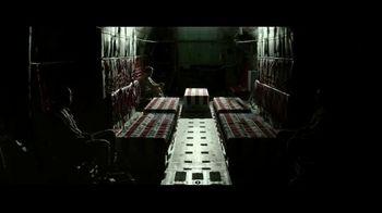 Richard Jewell - Alternate Trailer 37