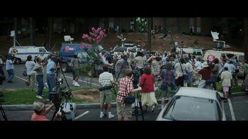 Richard Jewell - Alternate Trailer 38