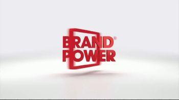 I Can't Believe It's Not Butter TV Spot, 'Brand Power: Good Fats' - Thumbnail 1