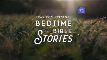 Bedtime Bible Stoires: Peace thumbnail