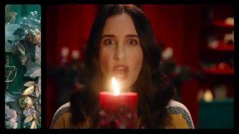 Big Lots TV Spot, 'Ho Ho Whoa: Select Fireplaces $100 Off'