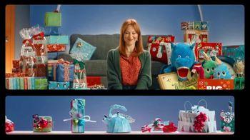 Big Lots TV Spot, 'Ho Ho Whoa: BOGO Toys'
