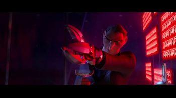 Spies in Disguise - Alternate Trailer 20
