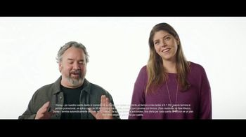 Verizon TV Spot, 'Disney+ incluido: BOGO y $400 dólares' [Spanish] - Thumbnail 5