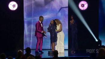 The Stellar Awards TV Spot, '2020 Las Vegas: Orleans Arena'