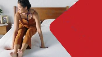 Mattress Firm Year End Sale TV Spot, 'Save up to $400' - Thumbnail 1
