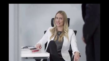 X-Chair Holiday Sale TV Spot, 'World's Most Productive People'
