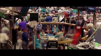 Acorns TV Spot, 'Quarters: Get $10' - Thumbnail 6