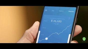 Acorns TV Spot, 'Quarters: Get $10' - Thumbnail 8