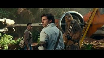 Star Wars: The Rise of Skywalker - Alternate Trailer 44