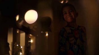 Pillsbury TV Spot, 'Holidays: Santa Belly Boops' - Thumbnail 6