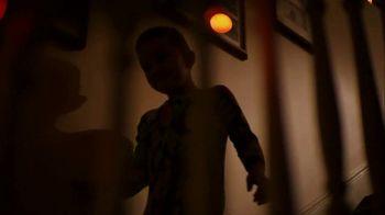 Pillsbury TV Spot, 'Holidays: Santa Belly Boops' - Thumbnail 3