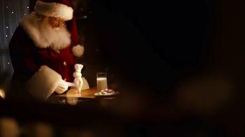 Pillsbury TV Spot, 'Holidays: Santa Belly Boops' - Thumbnail 4