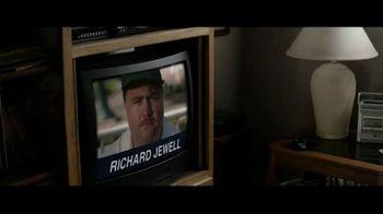 Richard Jewell - Alternate Trailer 39