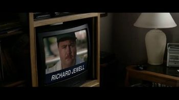 Richard Jewell - Alternate Trailer 39