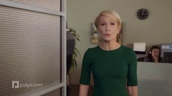 Paycom TV Spot, 'Focus on the Business of Business' Featuring Barbara Corcoran - Thumbnail 1