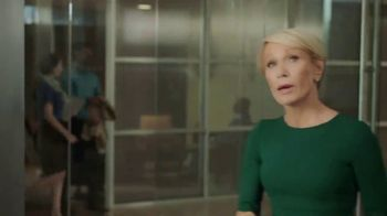 Paycom TV Spot, 'Focus on the Business of Business' Featuring Barbara Corcoran - Thumbnail 7