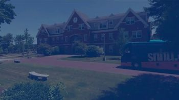 Southern New Hampshire University TV Spot, 'Making College More Affordable: SNHU Freezes Tuition' - Thumbnail 1