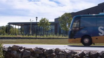 Southern New Hampshire University TV Spot, 'Making College More Affordable: SNHU Freezes Tuition' - Thumbnail 4