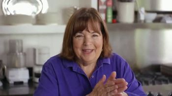 Food Network Kitchen App TV Spot, 'Start Planning' - Thumbnail 2