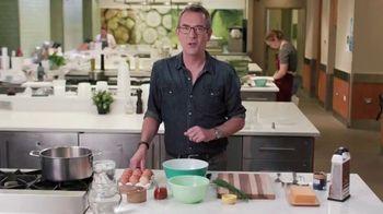 Food Network Kitchen App TV Spot, 'Start Planning' - Thumbnail 8