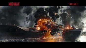Midway - Alternate Trailer 30