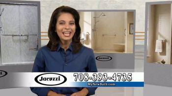 Jacuzzi Year End Savings Event TV Spot, 'Modernize' - Thumbnail 4