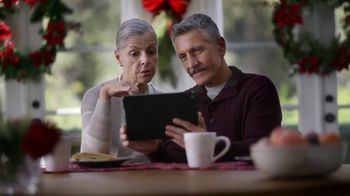 The Home Depot TV Spot, 'Navidad' [Spanish] - 506 commercial airings
