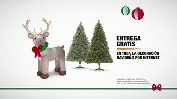 The Home Depot TV Spot, 'Navidad' [Spanish] - Thumbnail 9