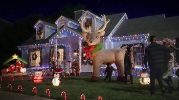 The Home Depot TV Spot, 'Navidad' [Spanish] - Thumbnail 6
