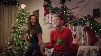 The Home Depot TV Spot, 'Navidad' [Spanish] - Thumbnail 7