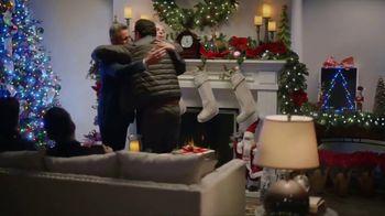 The Home Depot TV Spot, 'Navidad' [Spanish] - Thumbnail 8