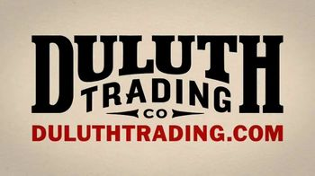 Duluth Trading Company TV Spot, 'Twas the Night Before Gifting: 25 Percent Off' - Thumbnail 10