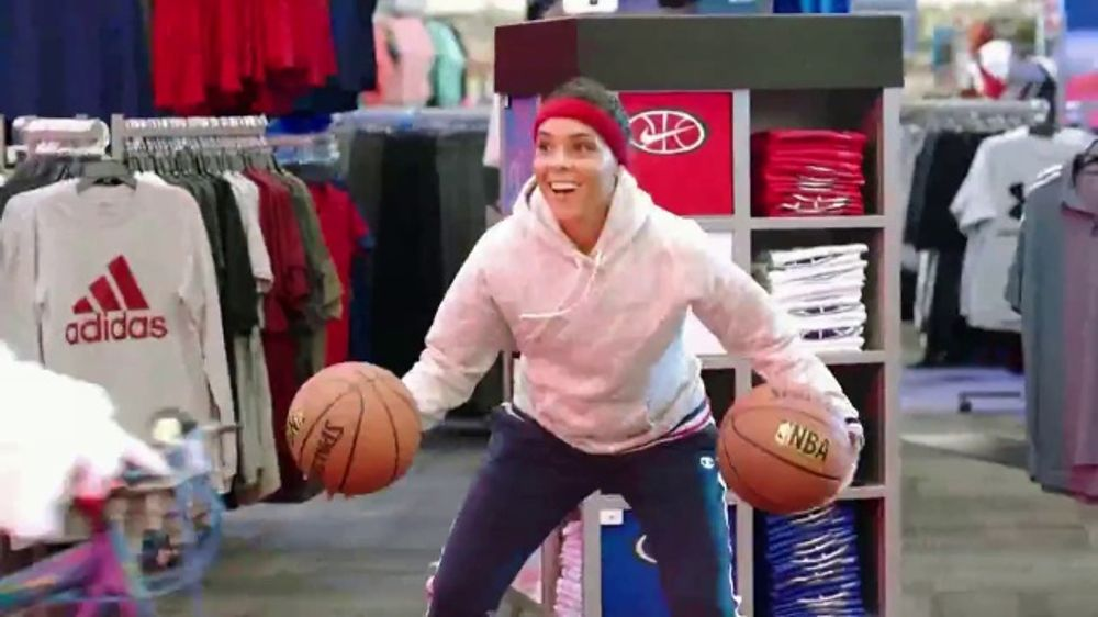 Academy Sports And Outdoors Christmas Commercial 2020 Academy Sports + Outdoors Holiday Price Drop TV Commercial, 'Gear