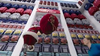Academy Sports + Outdoors Holiday Price Drop TV Spot, 'Gear Up for Christmas' Song by Trap City - Thumbnail 4
