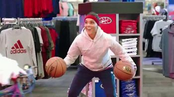Academy Sports + Outdoors Holiday Price Drop TV Spot, 'Gear Up for Christmas' Song by Trap City