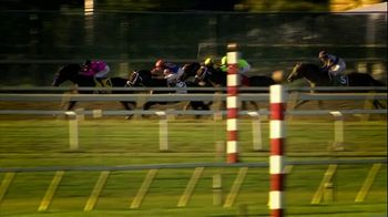 Lane's End TV Spot, 'West Coast: Defeated All Three Classic Winners' - Thumbnail 1