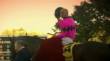 Lane's End TV Spot, 'West Coast: Defeated All Three Classic Winners' - Thumbnail 3