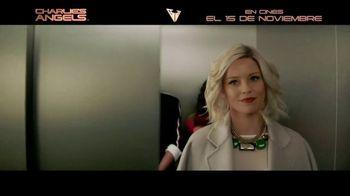 Charlie's Angels - Alternate Trailer 15