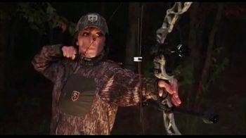 HuntStand TV Spot, 'Join the Hunting Revolution'