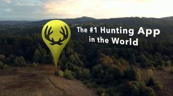 HuntStand TV Spot, 'Join the Hunting Revolution' - Thumbnail 1