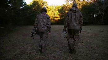 HuntStand TV Spot, 'Join the Hunting Revolution' - Thumbnail 3