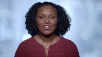 MD Anderson Cancer Center TV Spot, 'Upside Down'