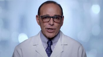 MD Anderson Cancer Center TV Spot, 'Upside Down' - Thumbnail 2
