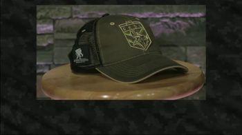 Minnesota Vikings TV Spot, 'Skoldiers Hat' Featuring Kyle Rudolph - Thumbnail 2