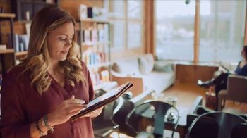 CareSource Marketplace Health Plans TV Spot, 'What I'm Hearing: Other Plans'