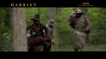 Harriet - Alternate Trailer 27