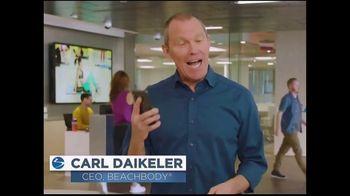 Beachbody TV Spot, 'Free Memberships' - Thumbnail 2
