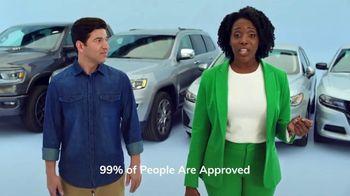 DriveTime TV Spot, 'Easy' - Thumbnail 3