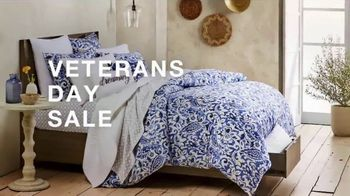 Veterans Day Sale: Furniture and Mattresses thumbnail
